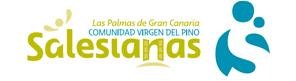 Comunidad Virden del Pino - Salesianas